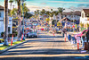 The_Classic_at_Pismo_Beach_Car_Show_2016_20160618-406HDR-edit