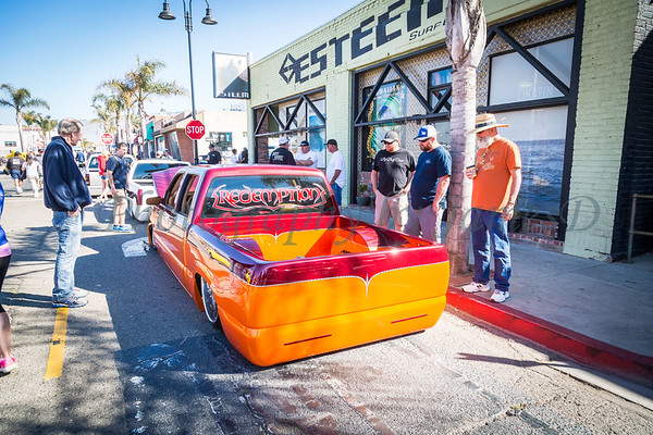 The_Classic_at_Pismo_Beach_Car_Show_2016_20160618-790