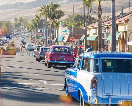 The_Classic_at_Pismo_Beach_Car_Show_2016_20160618-1007