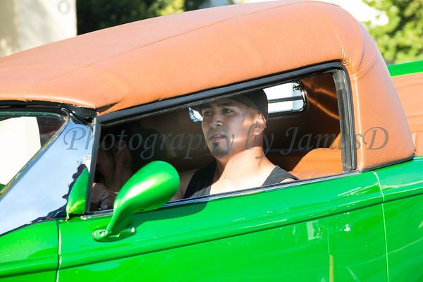 The_Classic_at_Pismo_Beach_Car_Show_2016_20160618-1248