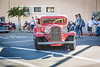 The_Classic_at_Pismo_Beach_Car_Show_2016_20160618-1124