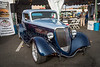 The_Classic_at_Pismo_Beach_Car_Show_2016_20160618-529
