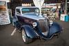 The_Classic_at_Pismo_Beach_Car_Show_2016_20160618-529