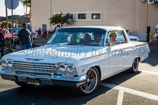 The_Classic_at_Pismo_Beach_Car_Show_2016_20160618-1330