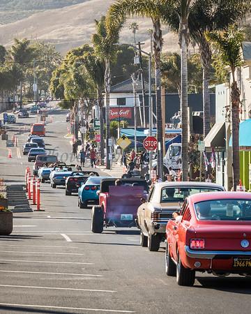 The_Classic_at_Pismo_Beach_Car_Show_2016_20160618-1572