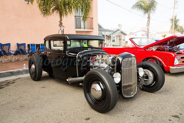 The_Classic_at_Pismo_Beach_Car_Show_2016_20160618-562