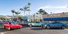 The_Classic_at_Pismo_Beach_Car_Show_2016_20160618-301