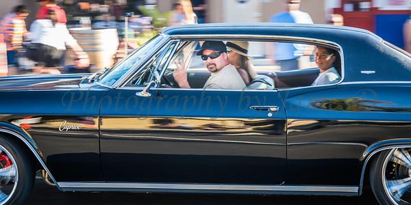 The_Classic_at_Pismo_Beach_Car_Show_2016_20160618-1358