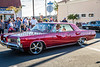 The_Classic_at_Pismo_Beach_Car_Show_2016_20160618-1351
