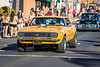 The_Classic_at_Pismo_Beach_Car_Show_2016_20160618-1609