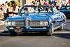 The_Classic_at_Pismo_Beach_Car_Show_2016_20160618-1548