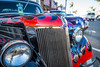 The_Classic_at_Pismo_Beach_Car_Show_2016_20160618-238
