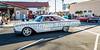 The_Classic_at_Pismo_Beach_Car_Show_2016_20160618-1334