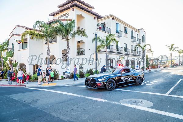 The_Classic_at_Pismo_Beach_Car_Show_2016_20160618-1507