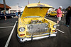 The_Classic_at_Pismo_Beach_Car_Show_2016_20160618-457