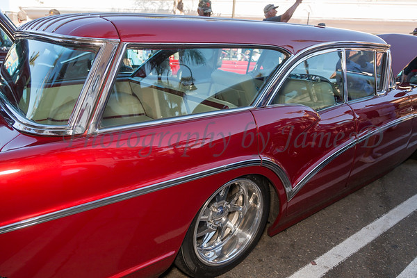 The_Classic_at_Pismo_Beach_Car_Show_2016_20160618-842
