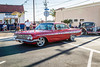The_Classic_at_Pismo_Beach_Car_Show_2016_20160618-1154