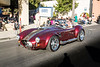 The_Classic_at_Pismo_Beach_Car_Show_2016_20160618-1022