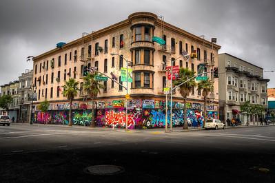 San_Francisco_20130527-782