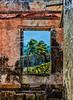 20151230_D7100_Landscapes_020-Edit
