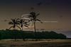 20151230_D7100_Landscapes_272-Edit