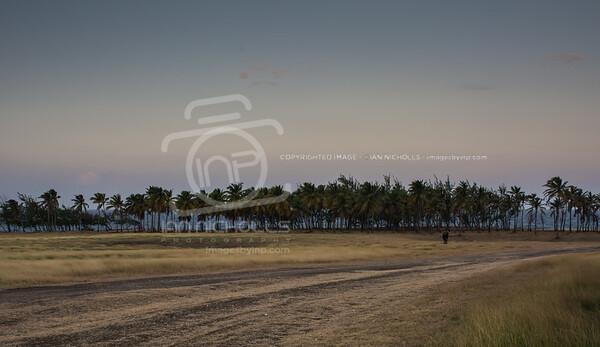 20151230_D7100_Landscapes_254