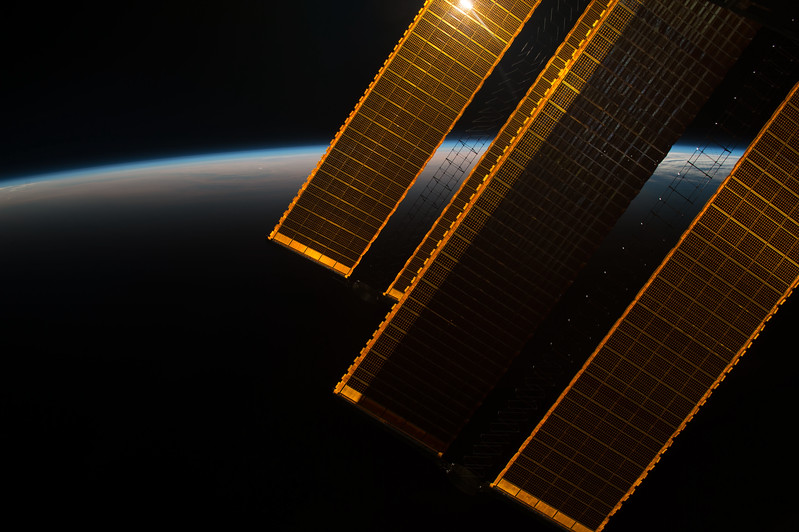 iss052e018695