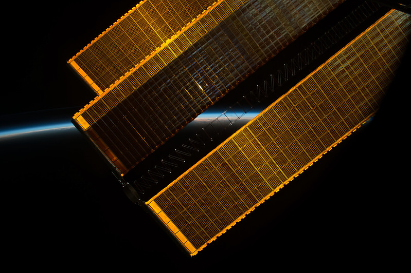 iss052e018610