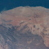 iss050e060105