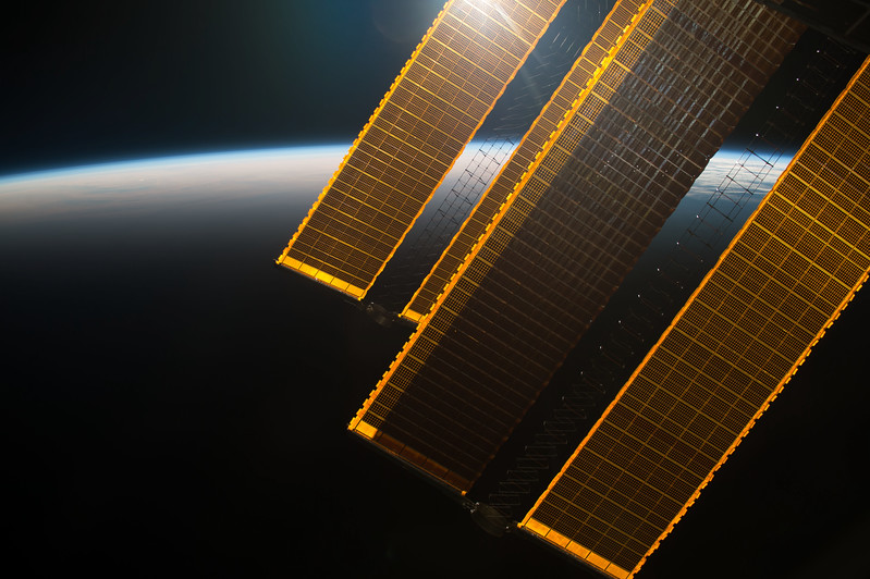 iss052e018733