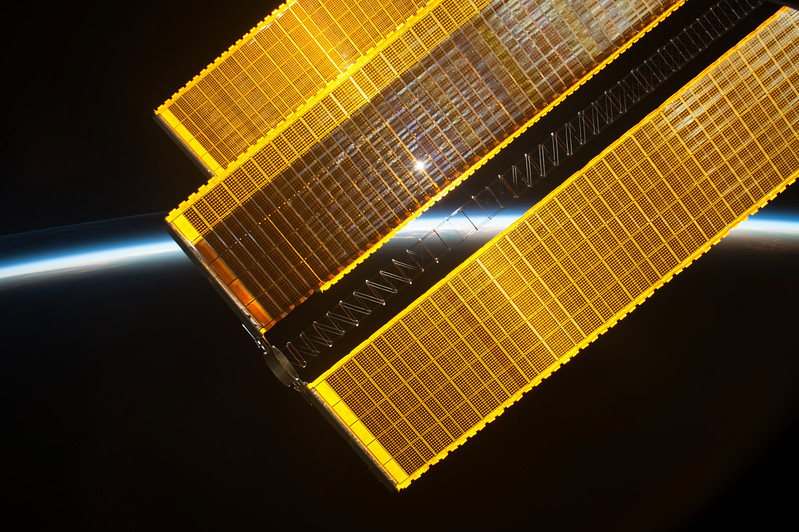 iss052e018603