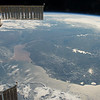 iss051e040414