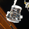 iss050e060268