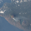 iss053e025774
