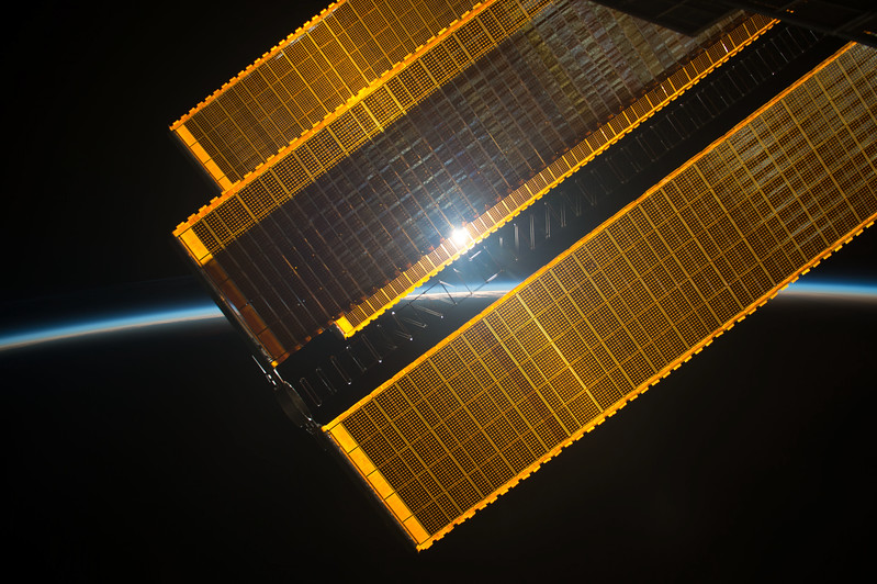iss052e018563