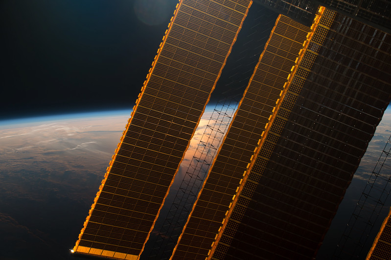iss052e018756