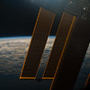 iss052e018863