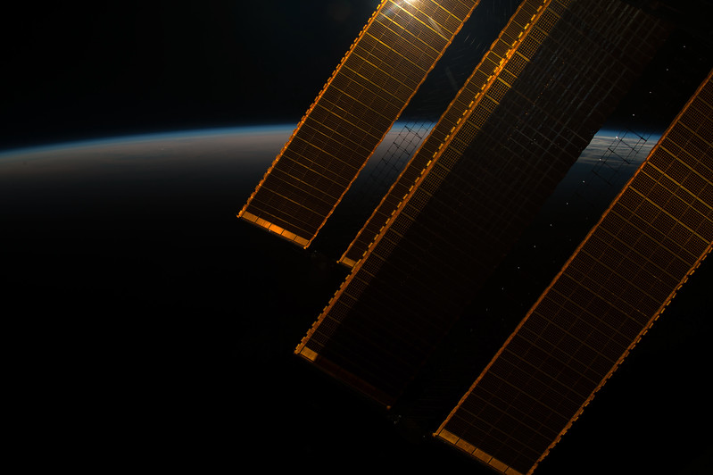 iss052e018716