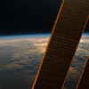iss052e018813