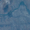 iss053e128290