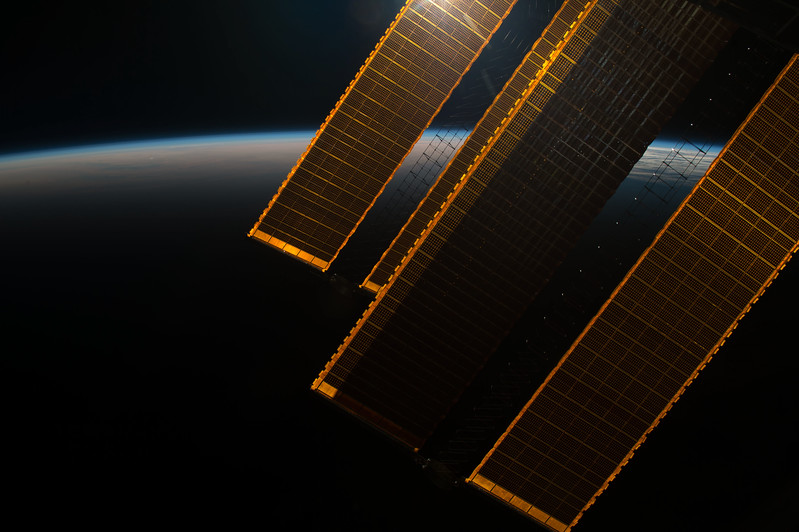 iss052e018721