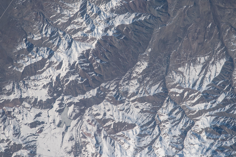 iss050e067629