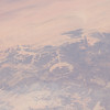 iss052e043362