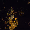 iss050e065646