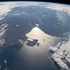 Golfo San Matias and the Valdes Peninsula, Argentina