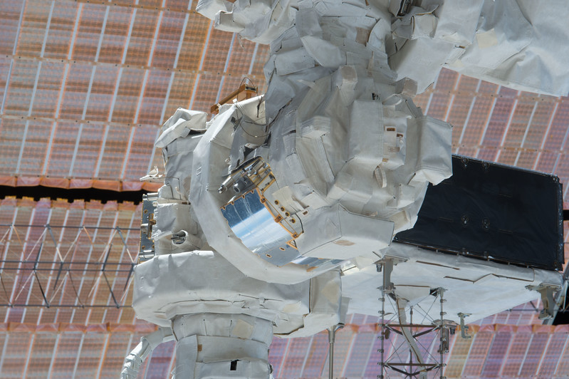 iss051e040508
