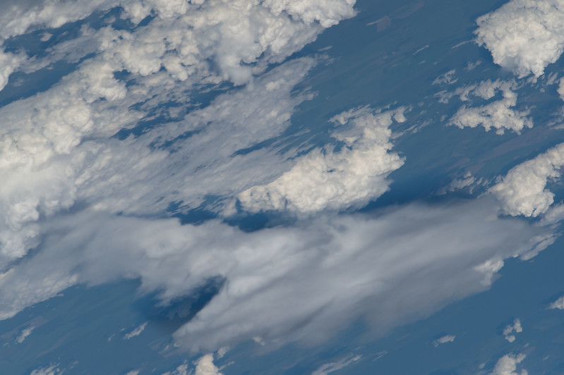 iss051e031869