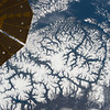 iss051e029988