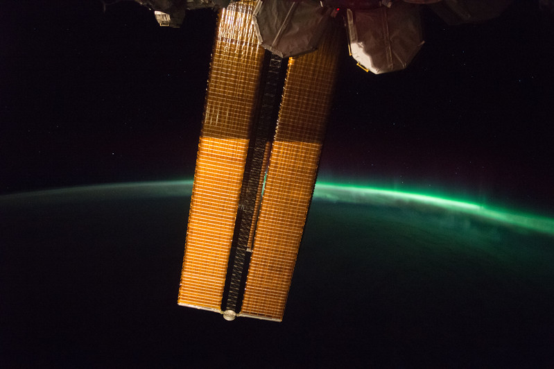 iss051e025888