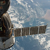 iss051e040413